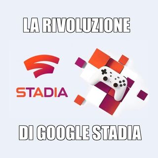 #cremona No more vita sociale with Stadia