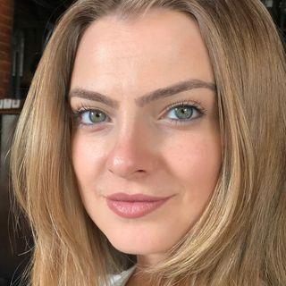 Nathália Santos, Startup Hunter, People Connector