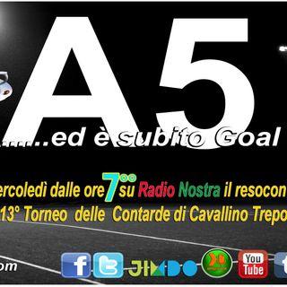 3°_A5_ed_è_subito_goal-06/04/16