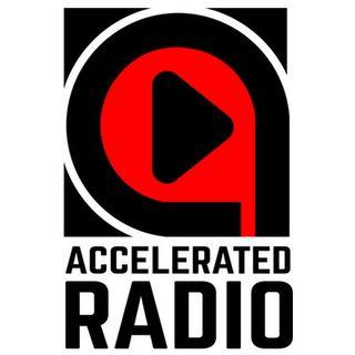 Str8OutDaTrunk Radio x Wray 6-28-21