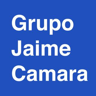 Grupo Jaime Camara