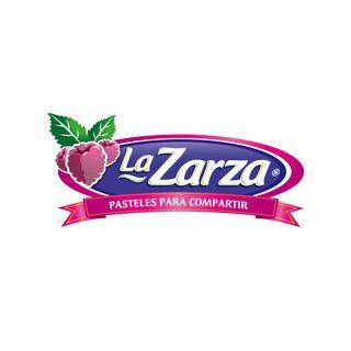 Pastelerías La Zarza