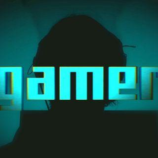 Del 1/4. Gamer: Mordplanen