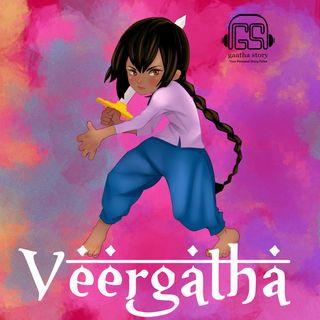 The Stories of Ritik and Jhagendra Sahu