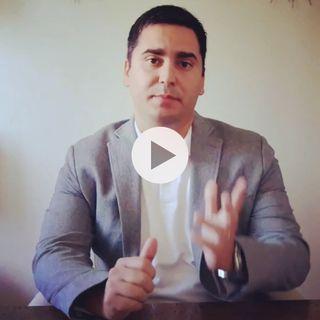 Entrevista con Narciso Cruz