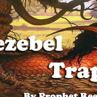 Ways in Which the Jezebel Spirit Will Operate 2