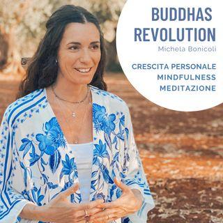 Meditazione della Calma