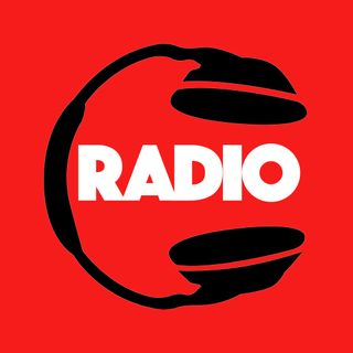 Radio Cuarentena - Martes 24 de marzo de 2020