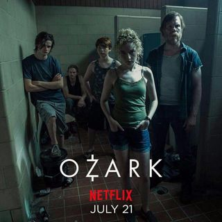 EP:119 The Netflix Series Ozark Will Be Filming In Gwinnett County This Week