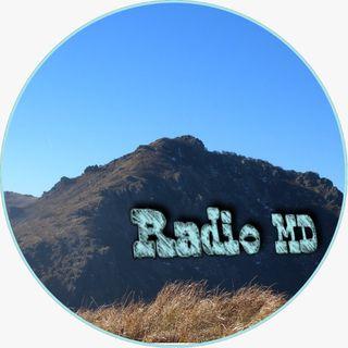 radiomontedente