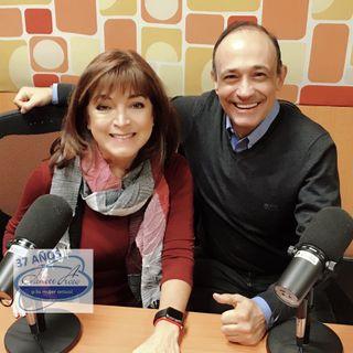 Vidal Schmill, director de escuelaparapadres.com nos habló sobre el caso Torreón.