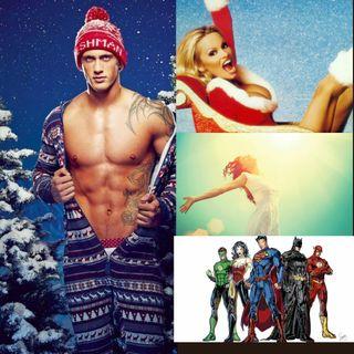 ویژه کریسمس: خوشبختی-P22