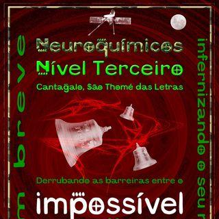 Neuroquimicos - 2012