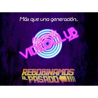 carnedevideoclub