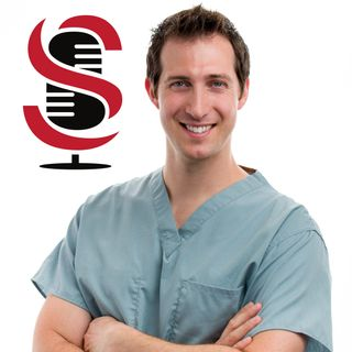 93. Orthopedic Surgeon and Author, Dr. Jonathan Gelber