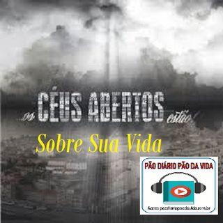 PÃO DIÁRIO CÉUS ABERTOS 19