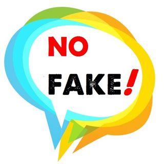 0_Presentación de No Fake!