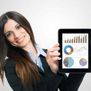 La consulenza finanziaria 2.0? On e off line