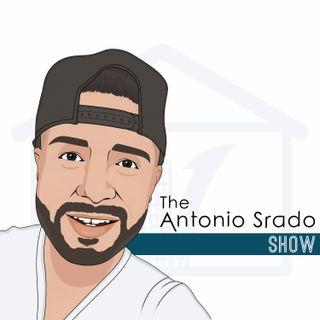 The Antonio Srado Show