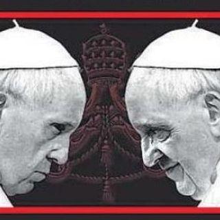 09 - Bergoglio e pregiudizio. Il racconto di un pontificato discusso