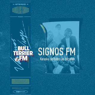 SignosFM #803 Karaoke de todas las décadas