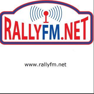 RallyFM.net