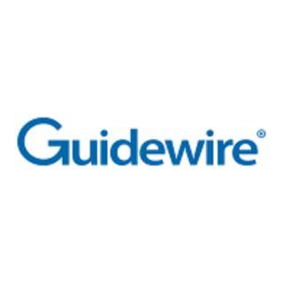Guidewire Training