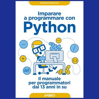 #72 [DIGITAL JOG] Programmatore - intervista a Maurizio Boscaini