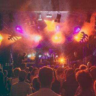 NWRST ⚑  SPECIALE ROAM Festival Lugano - Intervista agli organizzatori