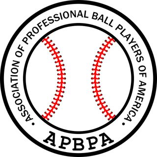Association of Professional Ball Players