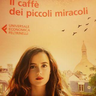 Capitolo 14 : Barreau : Il caffè dei piccoli miracoli