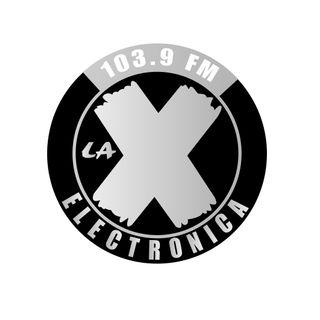 La X Electrónica