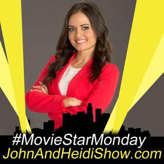 08-17-20-John And Heidi Show-DanicaMcKellar