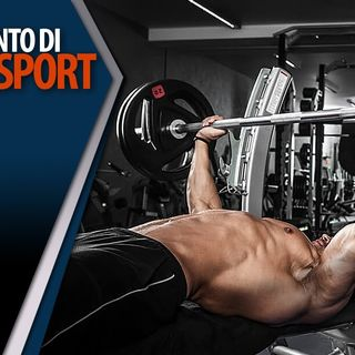 Gian Mario Migliaccio | La forza è specifica per ogni sport?