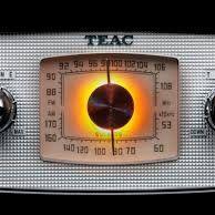 ROCKET RADIO BROADCAST