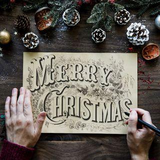 07. Tradycje świąteczne
