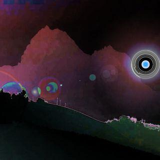 Ludovico Ariosto - La favola della luna