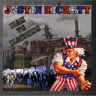 Kicking it w/ Kickett B-Day bash (1-4-19)