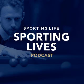 Sporting Lives: Judd Trump, World Snooker's No.1
