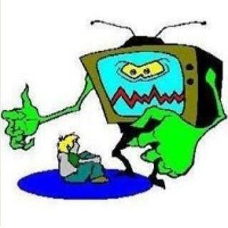 BASTABUGIE - Televisione