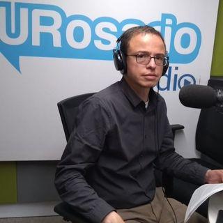 Voces de la radio: Papuchis