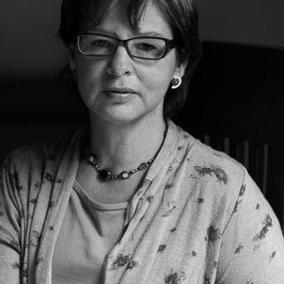 """Piedad Bonnett: """"La poesía peruana es de una gran calidad"""""""