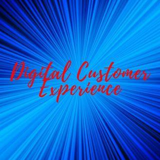 Tracciare le emozioni con la Digital Customer
