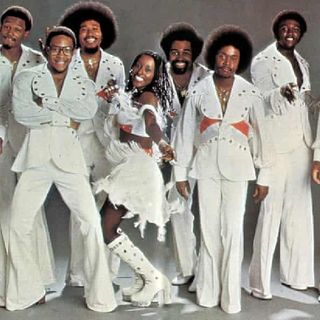 How A Song About A Car Wash Propelled The Band Rose Royce.🌟