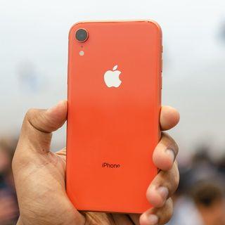 #rimini iPhone xr migliore perché