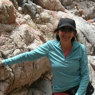 Prepared to be Dazzled by Detroit - Travel writer Debbie Stone on Big Blend Radio