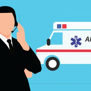 Digital literacy and communication in paramedicine.