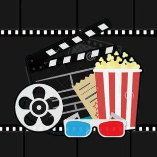 Ep. 3 Banda sonora en películas