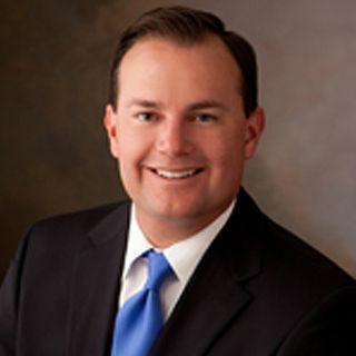 Senator Tells Voters To Question Certain Officials