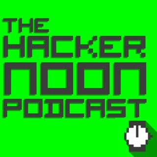 The Hacker Noon Podcast